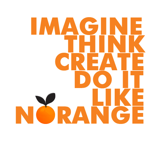 norange design-graphic design-web design-Maryland-USA